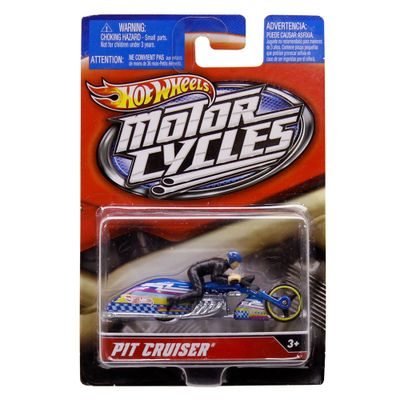 moto-hot-wheels-motor-cycles-pit-cruiser-mattel