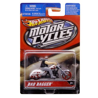 moto-hot-wheels-motor-cycles-bad-bagger-mattel