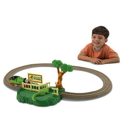 Thomas-Friends-Track-Master-Circuito-Parque-dos-Repteis---Y2024