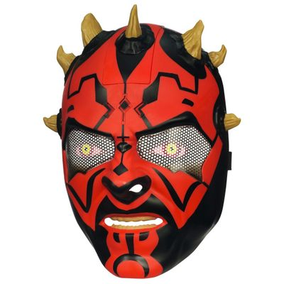 Mascara-Eletronica-Star-Wars-Darth-Maul-36767-Hasbro