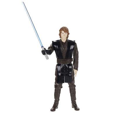 Boneco-Star-Wars-30-cm-Anakin-Skywalker-A0866-Hasbro