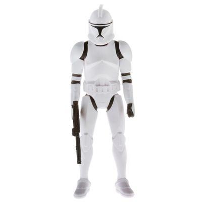 Boneco-Star-Wars-30-cm-Clone-Trooper-A0867-Hasbro