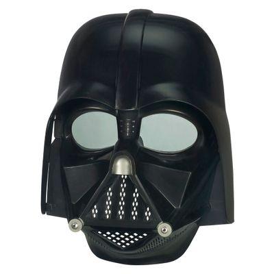 Mascara-Eletronica-Star-Wars-Darth-Vader-36769---Hasbro