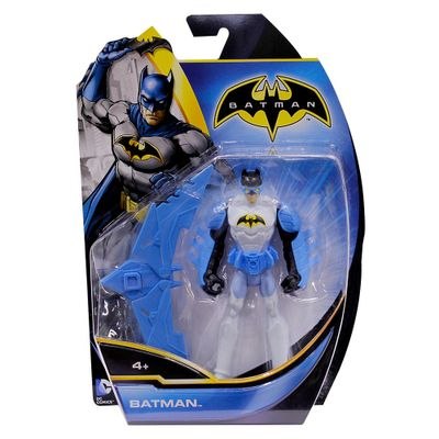Boneco Batman - Power Attack - Airblade - Mattel