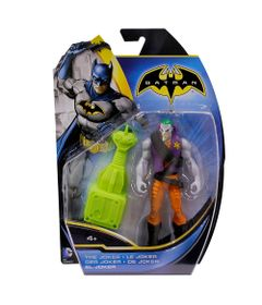 Boneco-Batman-Power-Attack---The-Joker-Y1232