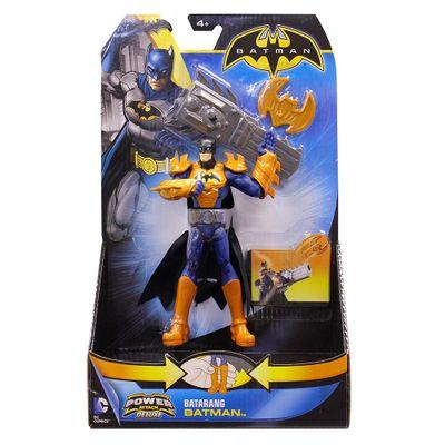 Figura-Batman---Power-Attack-Deluxe-Batarang-Y1245