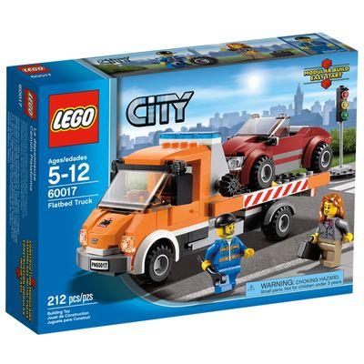 60017-LEGO-CITY-GUNCHO-01