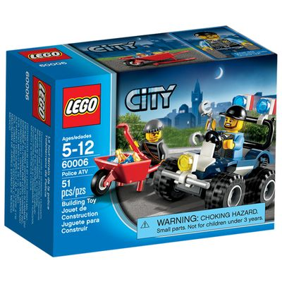 60006-LEGO-CITY-OFF-ROAD-DE-POLICIA-01