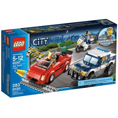 60007-LEGO-CITY-PERSEGUICAO-POLICIA-ALTA-VELOCIDADE-01