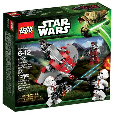 75001-LEGO-STAR-WARS-REPUBLIC-TROOPERS-CONTRA-SOLDADOS-SITH-01