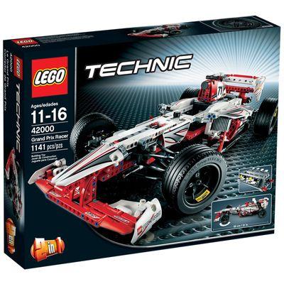 42000-LEGO-TECHNIC-CARRO-CORRIDA-GRANDE-PREMIO-01