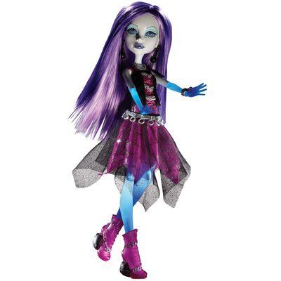 Monster-High-Spectra-Vondergeist-Luzes-Apavorantes-Brilhando-no-Escuro