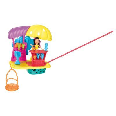 Boneca-Polly-Pocket-Wall-Party-Aventura-nas-Nuvens-Casa-de-Sucos