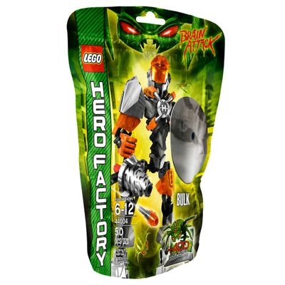 Embalagem-44004-LEGO-Hero-Factory-Bulk