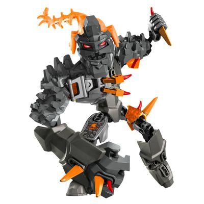 Figura-44005-LEGO-Hero-Factory-Bruizer