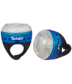 Aneis-Jogo-Twister-Rave-Ringz-Electric-Blue-Hasbro