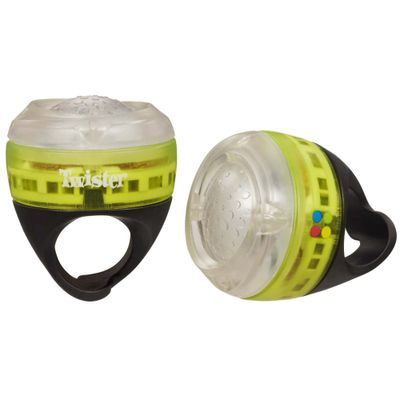 Aneis-Jogo-Twister-Rave-Ringz-Lazer-light-green-Hasbro