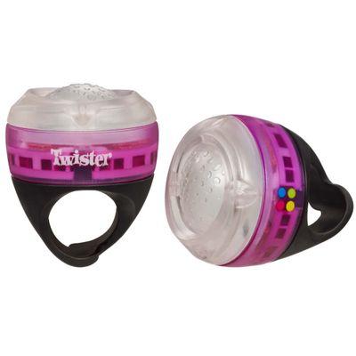 Aneis-Jogo-Twister-Rave-Ringz-Rave-Purple-Hasbro