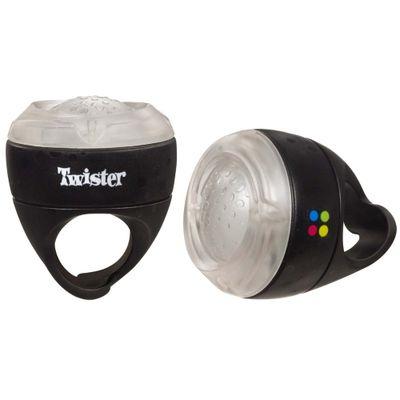 Aneis-Jogo-Twister-Rave-Ringz-Rave-Black-Hasbro