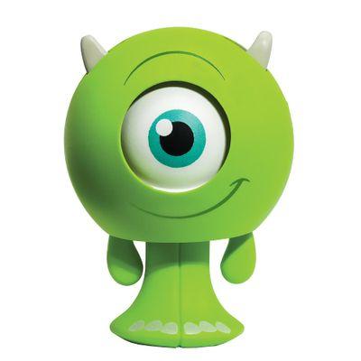 Boneco-Role-e-Assuste---Mike---Universidade-Monstros---Sunny
