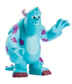Boneco-Amigos-Medonhos---Sulley---Universidade-Monstros---Sunny