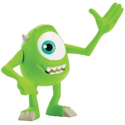 Boneco-Amigos-Medonhos---Mike---Universidade-Monstros---Sunny