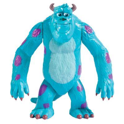 Boneco-Maior-Susto---Sulley---Universidade-Monstros---Sunny