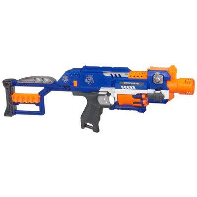 lancador-nerf-n-strike-elite-stockade-hasbro