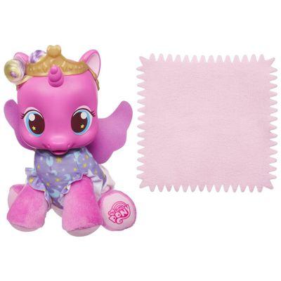 Boneca-e-Acessorio-My-Little-Pony-Recem-Nascidos-Princesa-Skyla-Hasbro