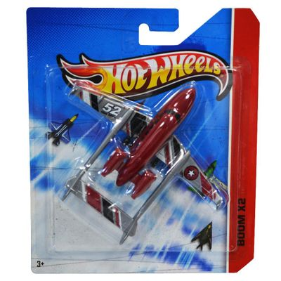 Hot-Wheels-Avioes-SkyBusters-boom-x2