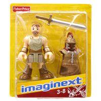 Embalagem-Boneco-Basico-Gladiador-Imaginext-Fisher-Price