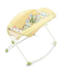 cadeira-de-descanso-do-coelhinho-fisher-price