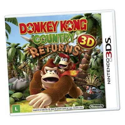 jogo-nintendo-3ds-donkey-kong-country-returns-3d