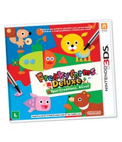 jogo-nintendo-3ds-freakyforms-deluxe-your-creations-alive