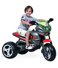 mini-moto-eletrica-super-moto-gp-grafite-6v-bandeirante