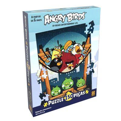 Caixa-Quebra-Cabeca-Angry-Birds-150-Pecas-Grow