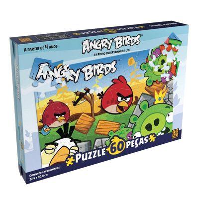 Caixa-Quebra-Cabeca-Angry-Birds-60-Pecas-Grow