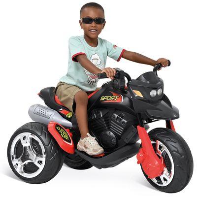 mini-moto-eletrica-sport-6v-bandeirante