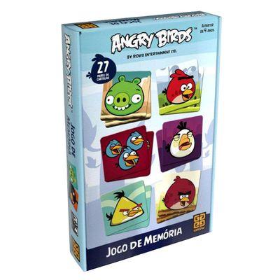 Caixa-Jogo-da-Memoria-Angry-Birds-Grow