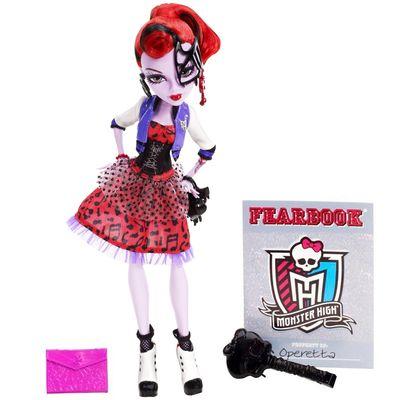 Boneca-Monster-High---Foto-de-Terror---Operetta---Mattel