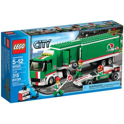 60025---LEGO-City---Caminhao-do-Grande-Premio