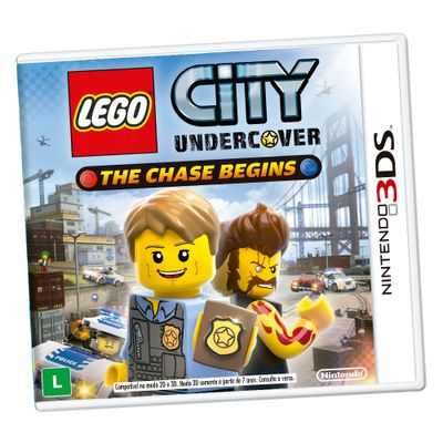 jogo-nintendo-3ds-lego-city-undercover-the-chase-begins