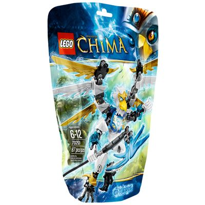 70201---LEGO-Legends-of-Chima---Eris-CHI
