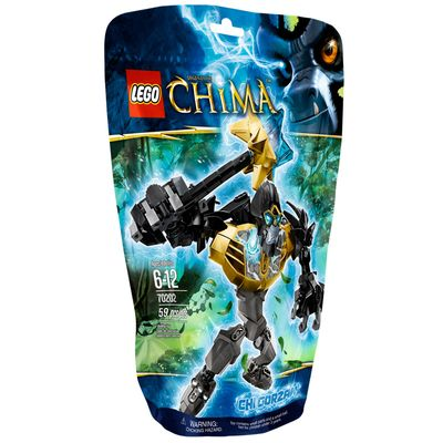 70202---LEGO-Legends-of-Chima---Gorzan-CHI