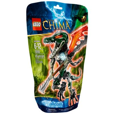 70203---LEGO-Legends-of-Chima---Cragger-CHI