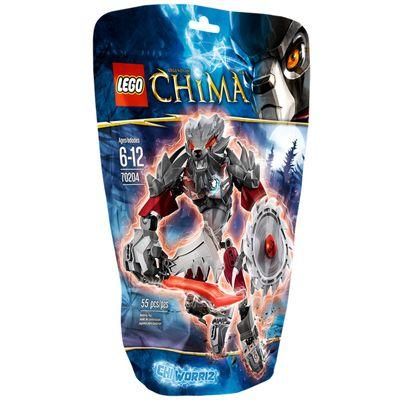 70204---LEGO-Legends-of-Chima---Worriz-CHI