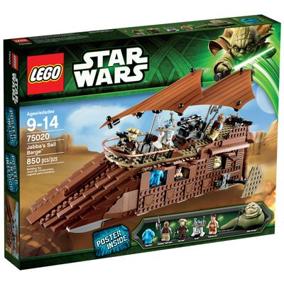 75020---LEGO-Star-Wars---Jabba's-Sail-Barge