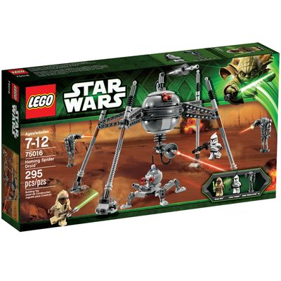 75016---LEGO-Star-Wars---Homing-Spider-Droid
