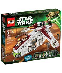 75021---LEGO-Star-Wars---Republic-Gunship