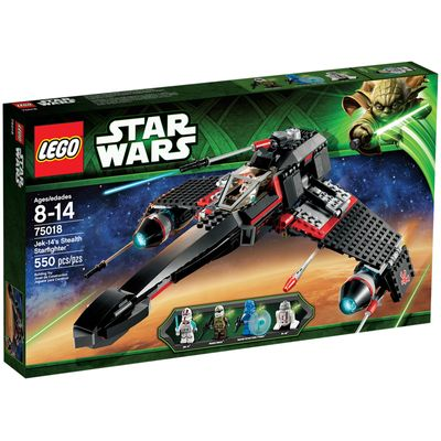75018---LEGO-Star-Wars---JEK-14's-Stealth-Starfighter